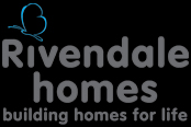 Rivendale Homes
